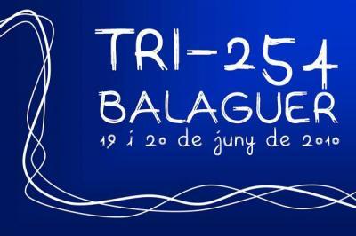 Previo Medio Ironman Balaguer