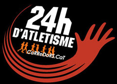 24 hores Corredors.cat