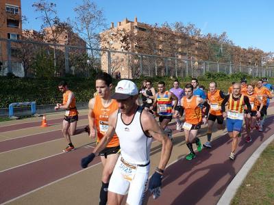 5000 pista (24horas corredors.cat)